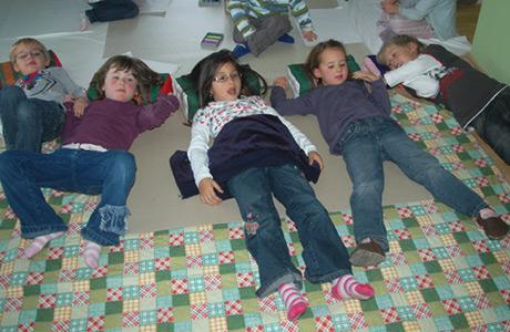 Gruppenspiele für jugendgruppen kennenlernen Gruppenspiele für jugendgruppen kennenlernen. Singlespeed erlangen.